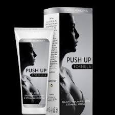 Pushup Formula - preis - Aktion - kaufen