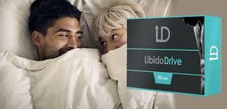 Libido drive - für die Potenz - Aktion - Deutschland - forum