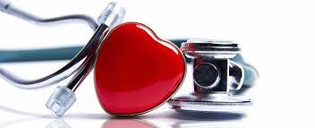 Cardiotonus - für Bluthochdruck - apotheke - bestellen - Nebenwirkungen