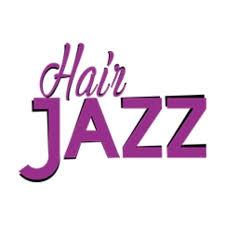 Hair jazz - für das Haarwachstum - kaufen - Deutschland - in apotheke