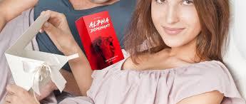 Alphadominant - in apotheke - bestellen - Amazon