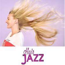 Hair jazz - für das Haarwachstum - Nebenwirkungen - Amazon - inhaltsstoffe