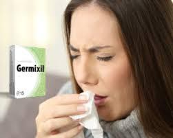 Germixil - bestellen - Bewertung - in apotheke