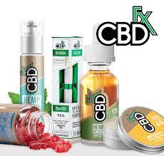 Cbdfx - in apotheke - Nebenwirkungen - bestellen