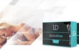 Libido drive - inhaltsstoffe - erfahrungen - anwendung