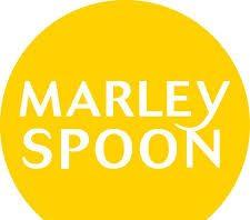 Marley-spoon - comments - Amazon - Deutschland