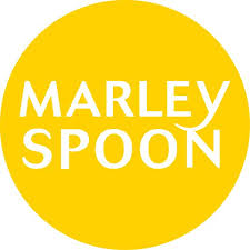 Marley-spoon - comments - Amazon - Deutschland