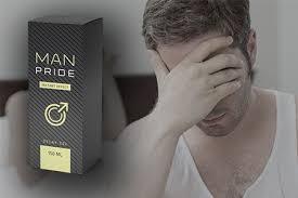 Man-pride - Nebenwirkungen - in apotheke - bestellen