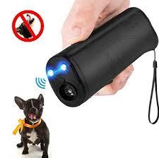 BarXBuddy - Hundeabwehrmittel - anwendung - Bewertung - comments
