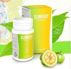 Slim4vit - Bewertung - kaufen - in apotheke