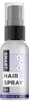 Smart Hair Spray - für das Haarwachstum - Amazon - in apotheke - bestellen