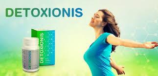 Detoxionis - test - in apotheke - Nebenwirkungen