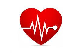 Cardiotonus - für Bluthochdruck - Aktion - kaufen - Bewertung