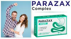 Parazax Complex - gegen Parasiten - Aktion - Amazon - bestellen