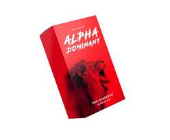 Alphadominant - erfahrungen - comments - kaufen