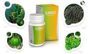 Slim4vit - preis - bestellen - test