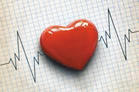 Provinas Patches - für Bluthochdruck - kaufen - in apotheke - test