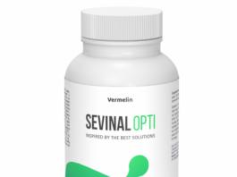Sevinal Opti - bei Harninkontinenz - Nebenwirkungen - preis - bestellen
