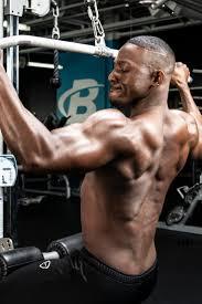 Truflexen Muscle Builder - anwendung - inhaltsstoffe - kaufen