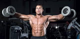 Truflexen Muscle Builder - für Muskelmasse - erfahrungen - Amazon - Bewertung