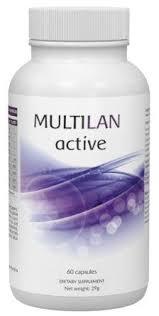 Multilan Active New - bestellen - comments - preis