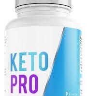 Keto Pro- in apotheke - bestellen - Nebenwirkungen