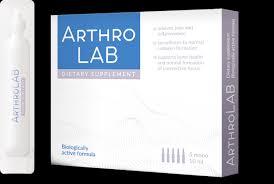 Arthro Lab - an den Gelenken - kaufen - Deutschland - in apotheke