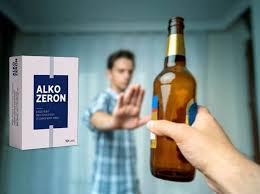 Alkozeron - Prävention von Alkoholismus - preis - kaufen - test