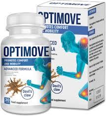 Optimove - an den Gelenken- Nebenwirkungen - erfahrungen - comments