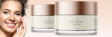 Peau Jeune Anti-Aging Serum Cream - comments - preis - kaufen