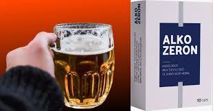 Alkozeron - in apotheke - Nebenwirkungen - bestellen