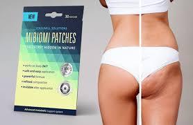 Mibiomi Patches - Amazon - erfahrungen - inhaltsstoffe