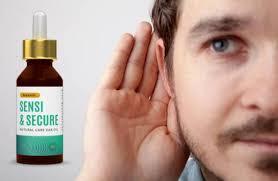 Auresoil Sensi & Secure - besseres Hören - in apotheke - erfahrungen - kaufen
