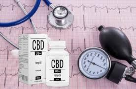 CBDus - normale Herzarbeit - apotheke - bestellen - Nebenwirkungen