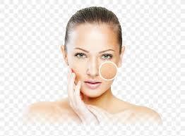 Peau Jeune Anti-Aging Serum Cream - bestellen - Bewertung - Amazon