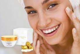 Carattia Cream - zur Verjüngung - inhaltsstoffe - erfahrungen - anwendung