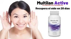 Multilan Active New - besseres Hören - kaufen - in apotheke - erfahrungen