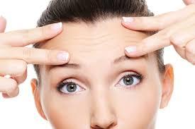 Carattia Cream - test - in apotheke - Nebenwirkungen
