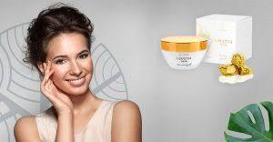 Carattia Cream - comments - preis - kaufen