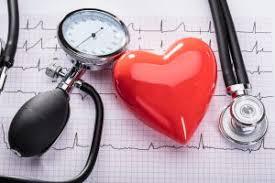 Verizz Viscerex - für Bluthochdruck - erfahrungen - inhaltsstoffe - anwendung