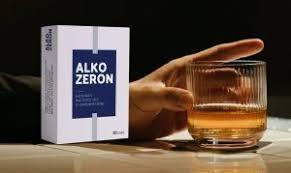 Alkozeron - erfahrungen - anwendung - comments