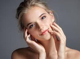 Peau Jeune Anti-Aging Serum Cream - test - in apotheke - Nebenwirkungen