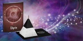 Jinx Repellent Magic Formula + Salt - zunehmender Wohlstand - preis - bestellen - test