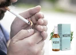Nicozero - für die Raucherentwöhnung - preis - bestellen - comments