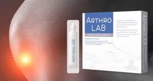 Arthro Lab - bestellen - preis - test