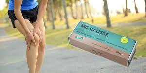 mc-gausse-ermäßigung