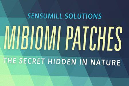 Mibiomi Patches - zum Abnehmen - forum - preis - Aktion