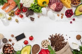 Keto Health – zum Abnehmen - in apotheke – inhaltsstoffe – Nebenwirkungen