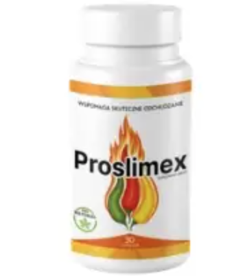 Proslimex
