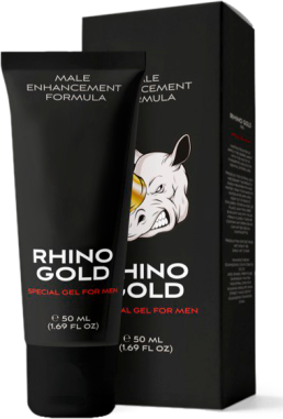 Rhino Gold Gel – Aktion – forum – test